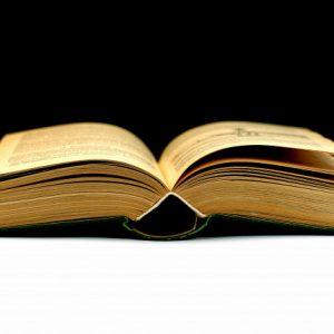 Saját könyvek, kiadványok