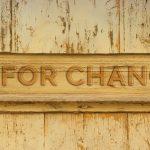 Változtasd meg az életed!