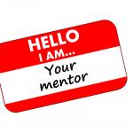 Védencek és mentorok